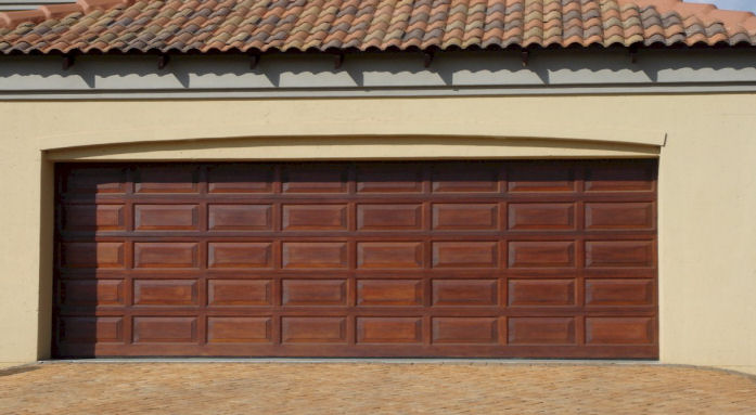 Omaha Garage Door Services Overhead Doors Sales Repair