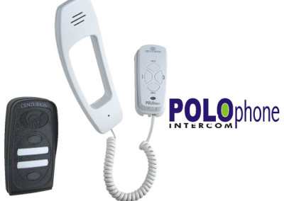 centurion-polo-phone-kit