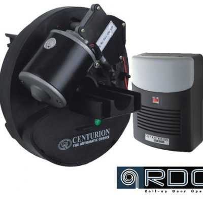 Centurion RDO Garage Door Motors