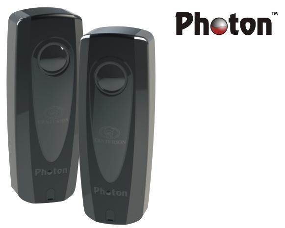 Photon Wireless IR Beams